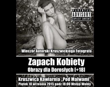 Wystawa Kruszwica / Kobylniki