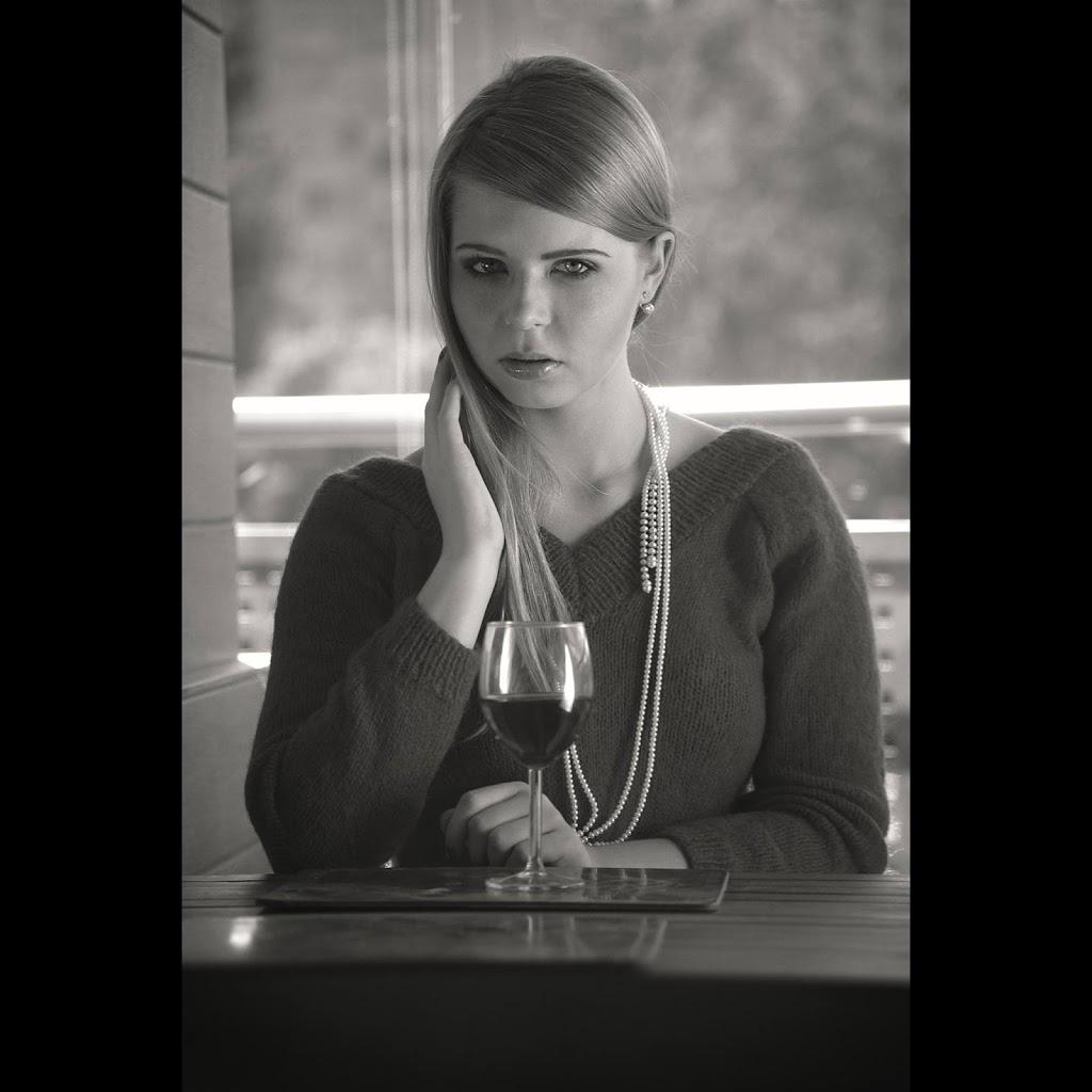 Ilona Wróbel