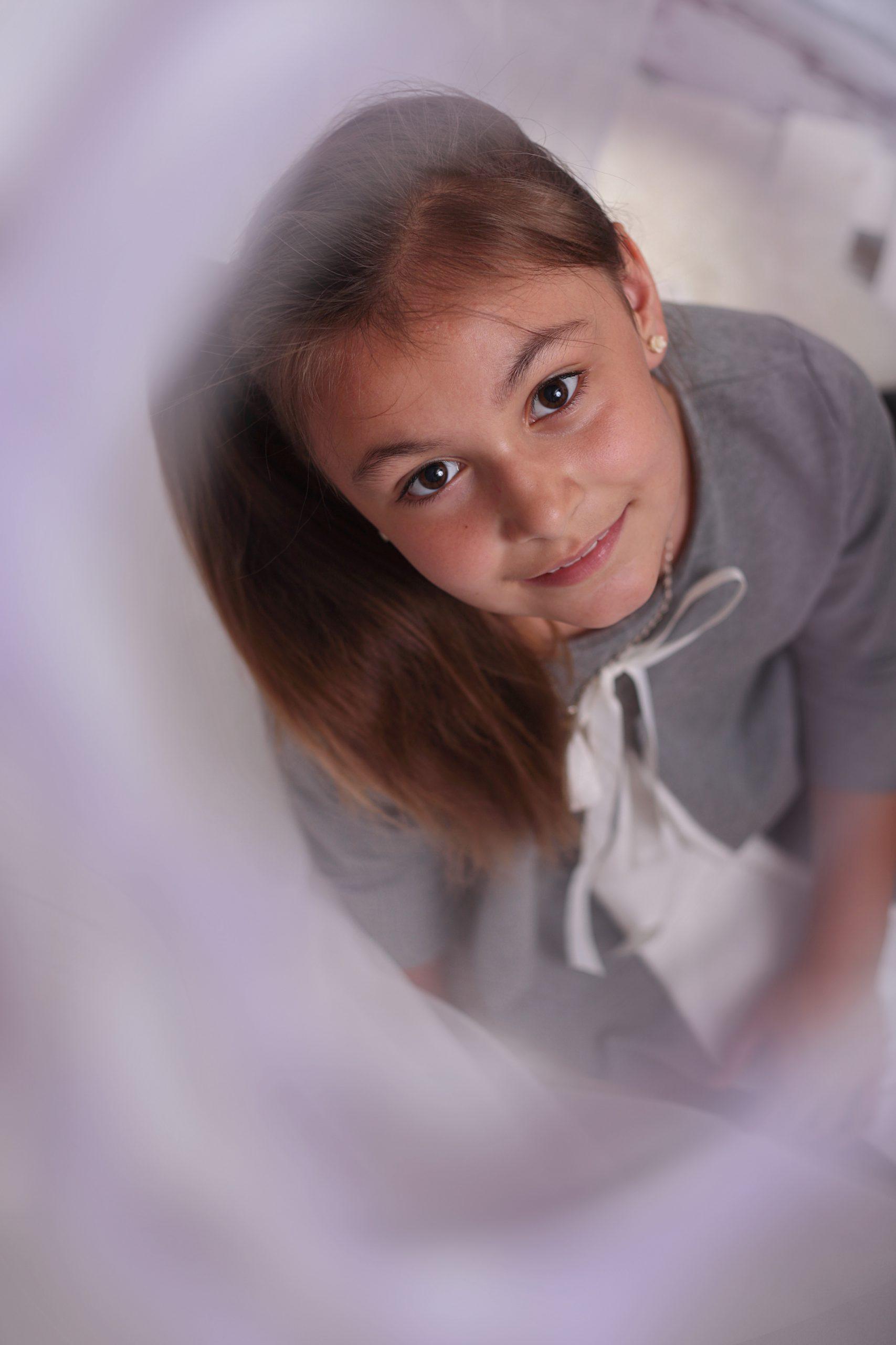 Fotografia Noworodkowa i Dziecięca